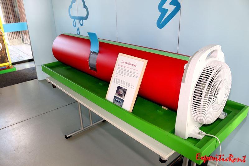 Windtunnel duurzaamheid_1